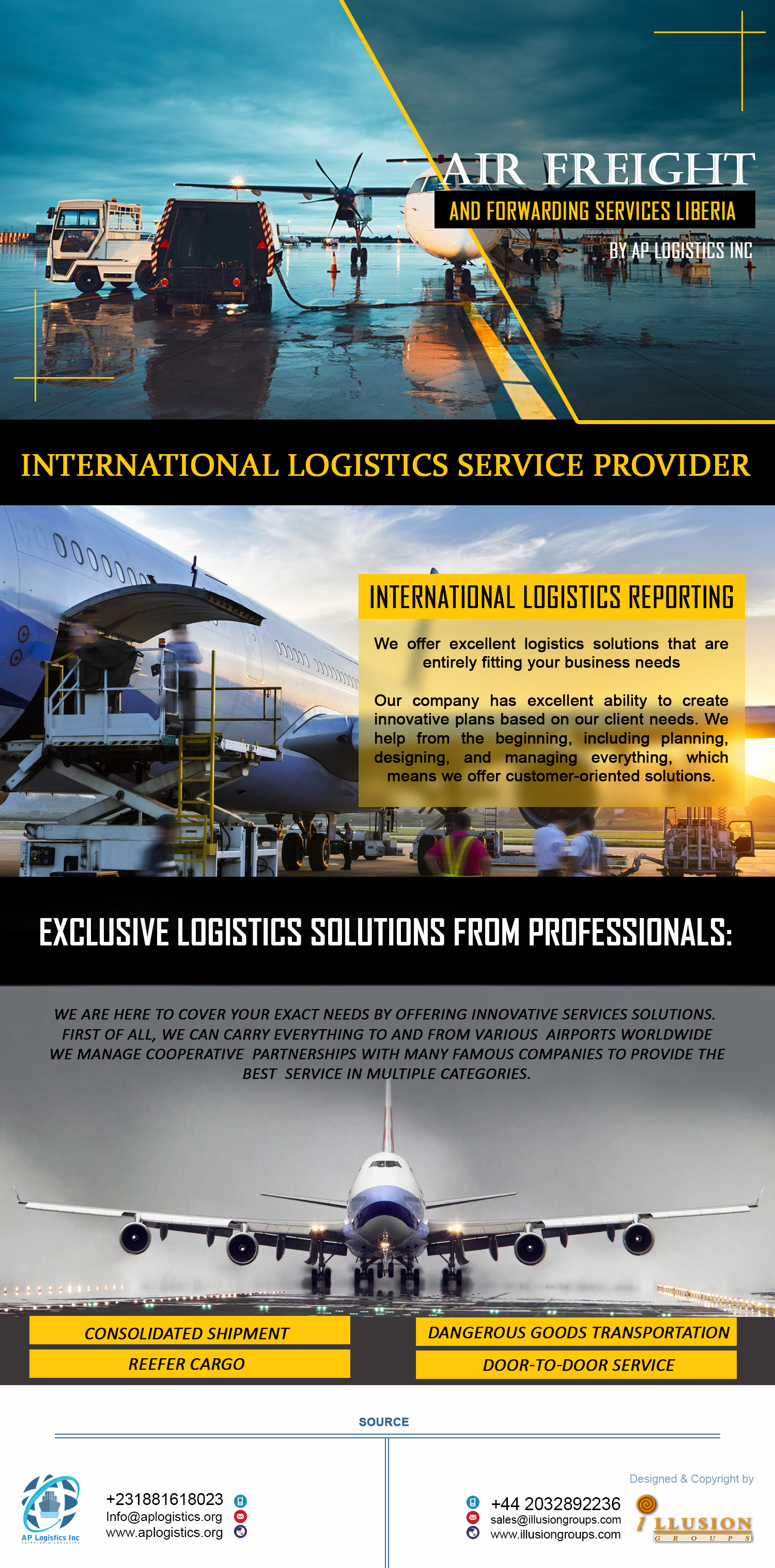 Hire The Best Transportation Services With Your Needs