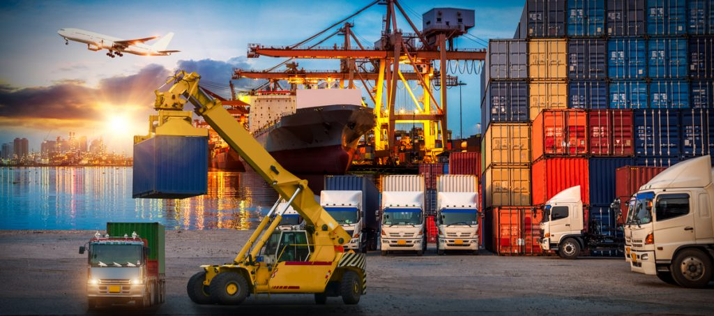 Utilize The Impact Of Road Transportation And Warehousing Services In Liberia