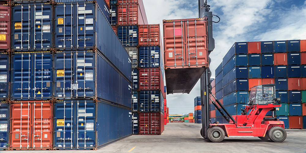 What Are The Customs Clearing And Project Cargo Services In Liberia?